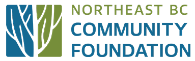 NEBC Community Foundation